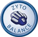 zyto-balance-logo