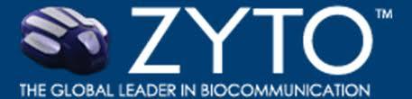 Zyto logo