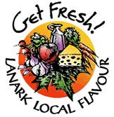Lanark-local-flavour