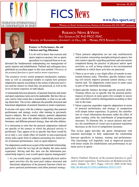 FICS sept 2017 PDF
