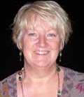Sue Feetam