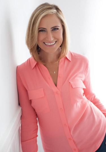 Dr. Kimberly Higney
