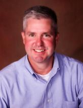 Ottawa Chiropractor, Dr. Michael Hiatt