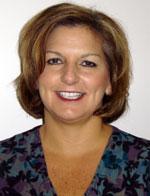 Ottawa Chiropractor, Dr. Cheri Jung