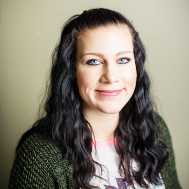 Ottawa Chiropractic Clinic Chiropractic Assistant, Shelbye Fish