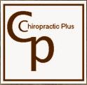 Chiropractic Plus logo - Home