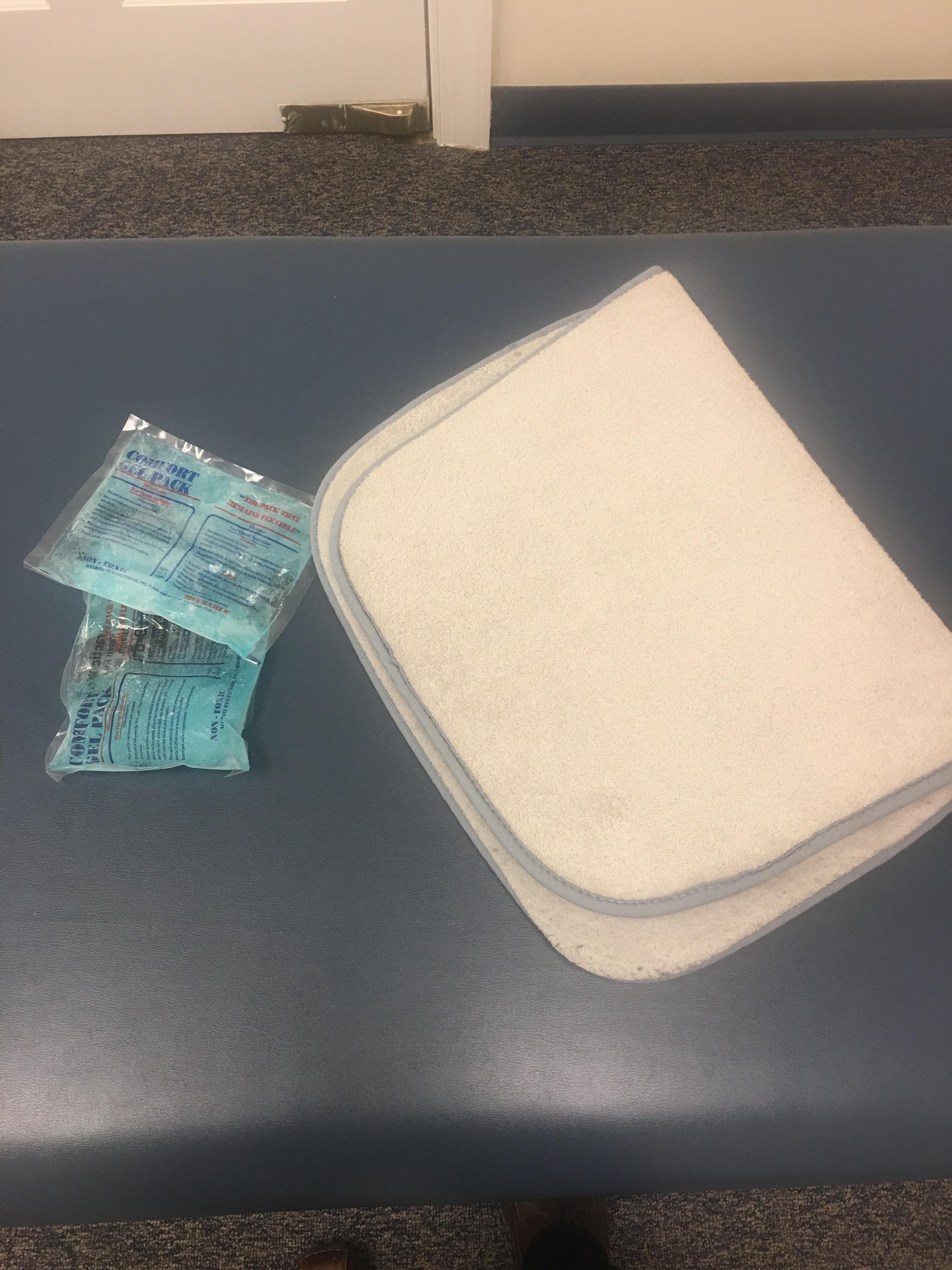 Iceheat1