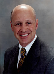 Mahoning Valley Premier Chiropractor