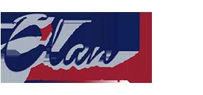 Elan Wellness logo