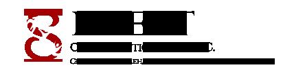 Silbert Chiropractic Clinic logo - Home