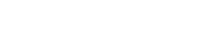 Clovelly Randwick Family Chiropractic & Rehabilitation Centre logo - Home