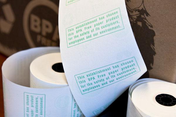 BPA-free-paper-rolls