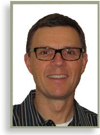 {PJ} chiropractor Scott Martin