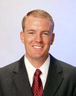 Hainesport Chiropractor, Dr. Michael Kirk