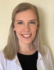 Dr. Emma Atherton