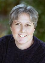 Diane Smith of Body Wave Massage in Santa Clara