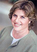 Wendy Merklinghaus, Tranquility Aquatic Massage