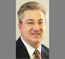 Dr. Barry Fedon, Bethlehem Chiropractor