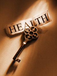 Health Key