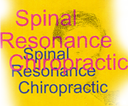 Spinal Resonance Chiropractic logo - Home