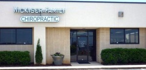 Wickiser Family Chiropractic