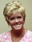 Gail Kelley