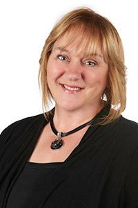 Profile photo of Marsha Kaczmarek, Massage Therapist.