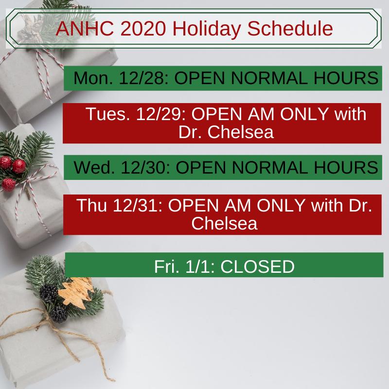Copy of Atlanta Natural Health Clinic (1)