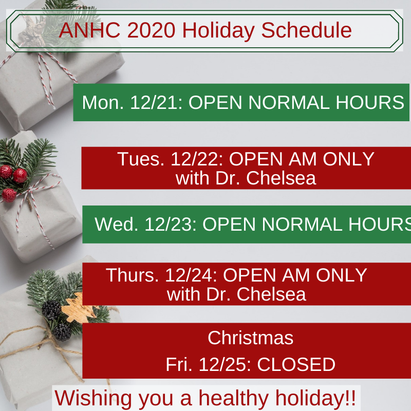 Copy of Atlanta Natural Health Clinic