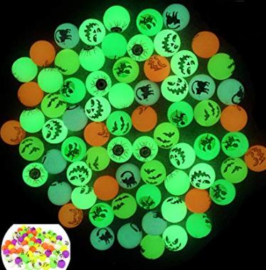 blog_halloween_bouncy_balls