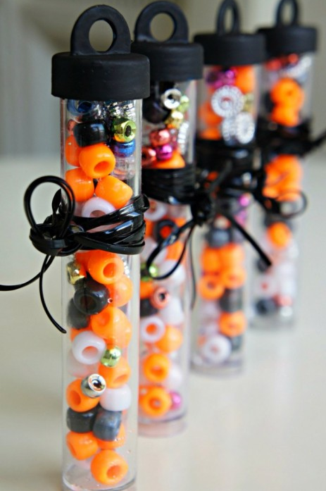 blog_halloween_craft_beads_and_string