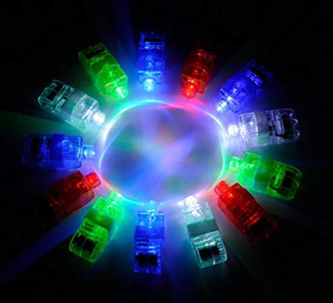 blog_halloween_finger_lights