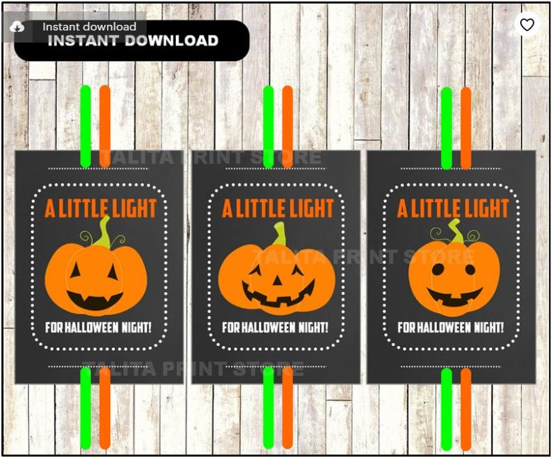 blog_halloween_glow_gift