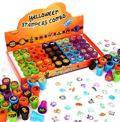 blog_halloween_hand_stamps