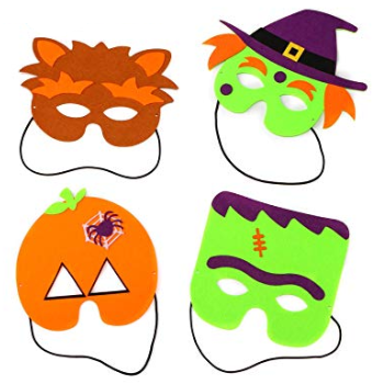 blog_halloween_masks