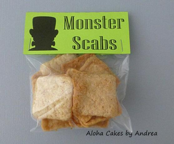 blog_halloween_monster_scabs