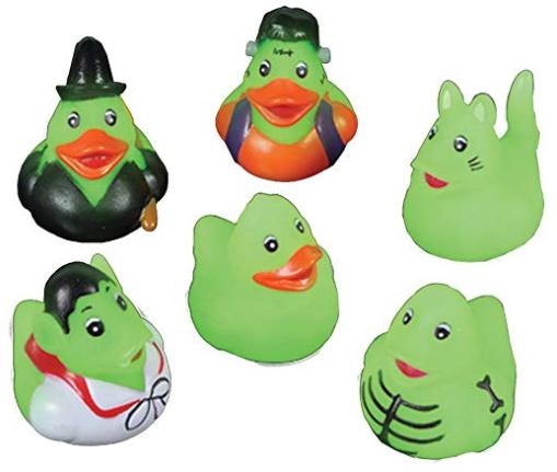 blog_halloween_rubber_ducks_glow