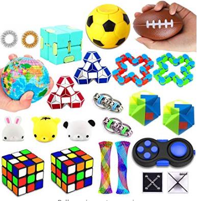 blog_halloween_sensory_toys