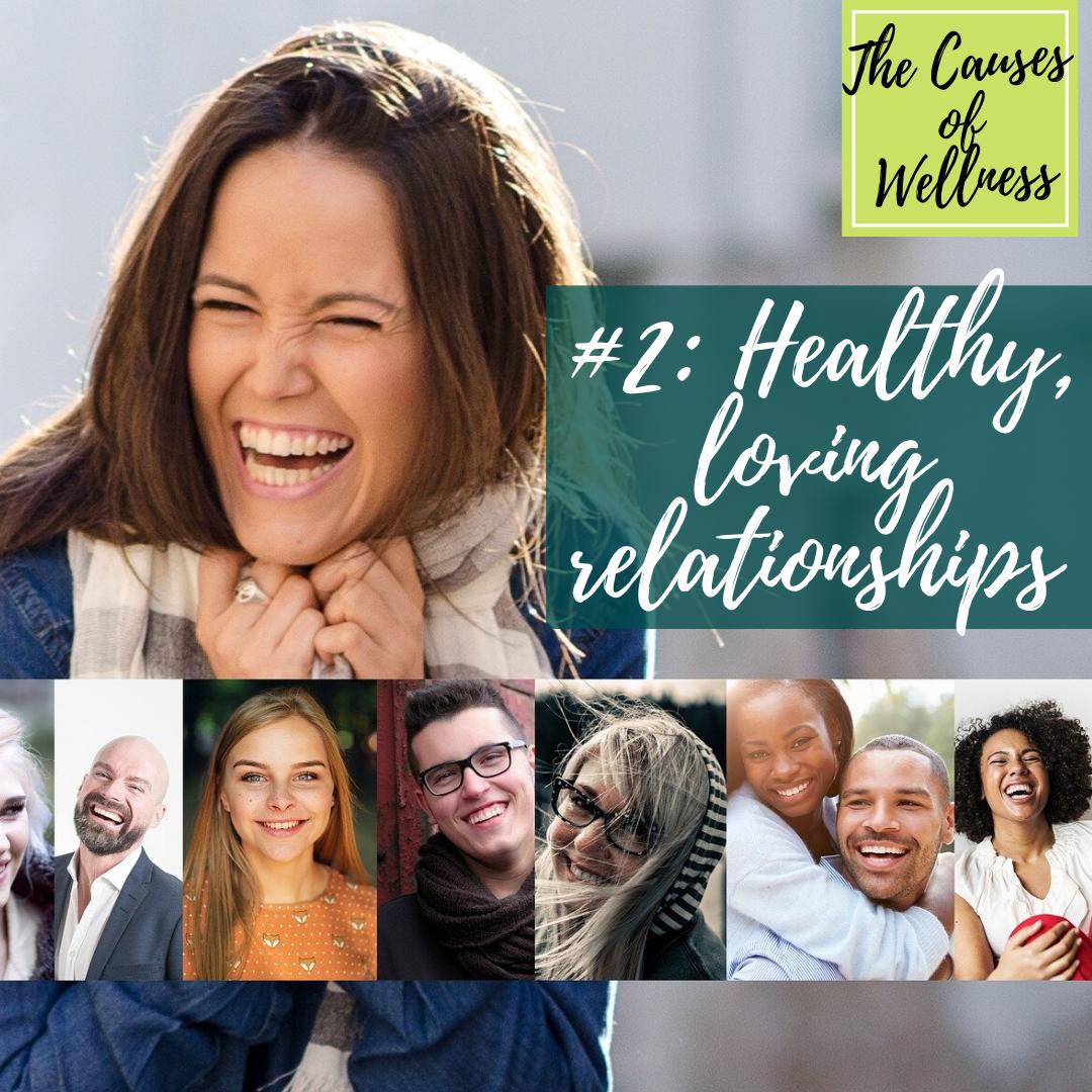 causes_of_wellness_atlanta_chiropractor_2