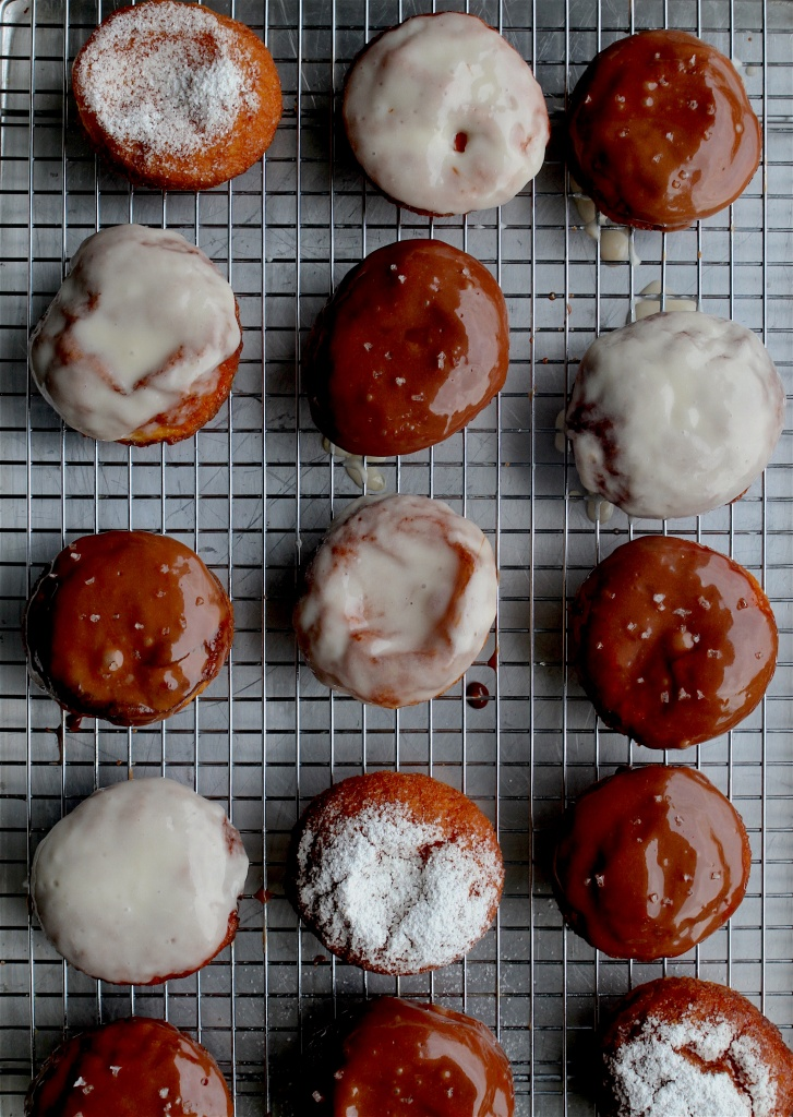 donuts_zenbelly