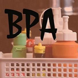 bpa_bisphenol_food_chemical_health