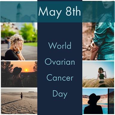world_ovarian_cancer_day_may_8th