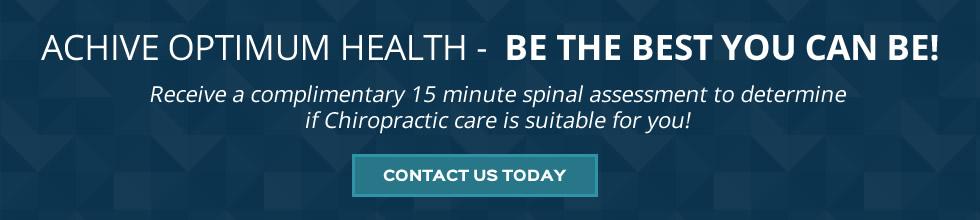 {PJ} chiropractor free  consultation