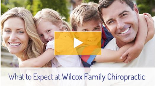 Wilcox Family Chiropractic