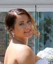 Rebecca Prettyman