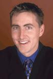 Dr. Mark Wilson