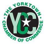YCC-150