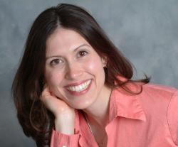 Mahopac Chiropractor,Dr. Jodi Kennedy