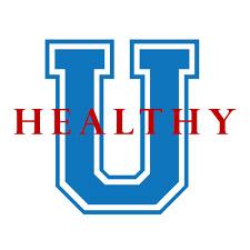 healthy-u-logo