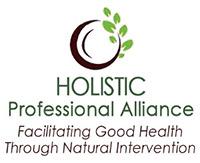 holistic-pro-alliance-logo